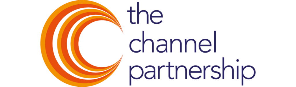 The Channel Partnership