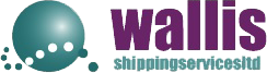 Wallis Shipping